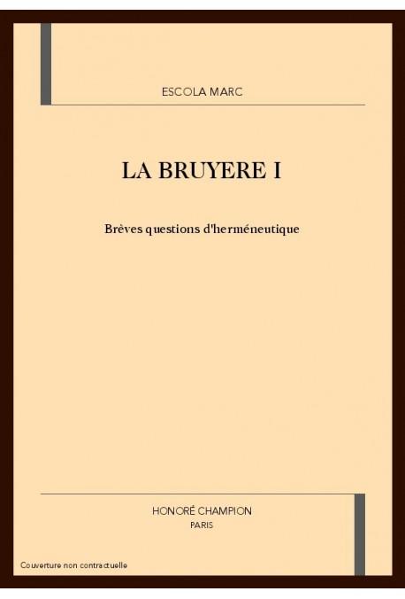 La Bruyère.png