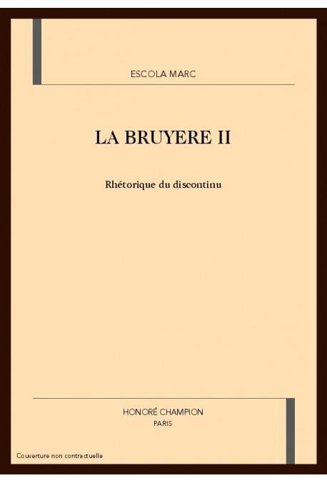 La Bruyère II.png