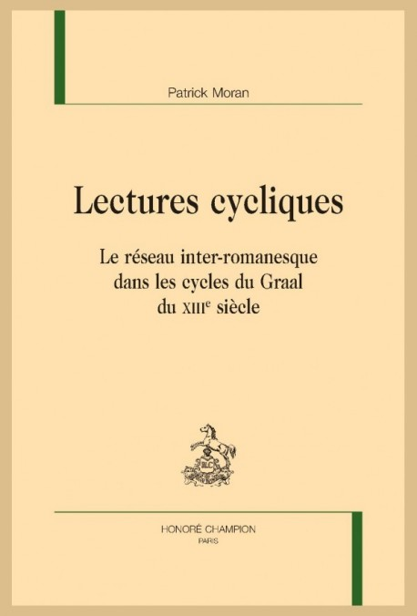LECTURES CYCLIQUES