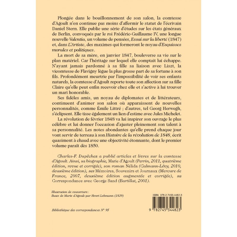 shop Foucault's History of Sexuality, Volume 1: The Will to