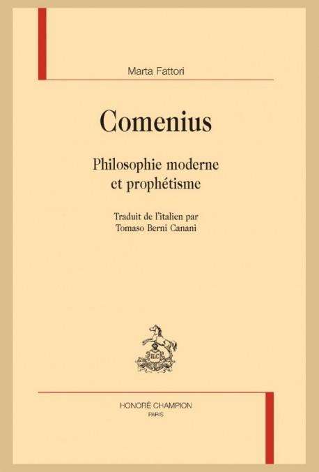 COMENIUS