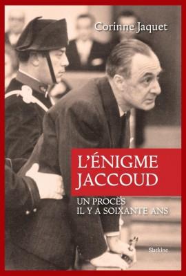 L'ENIGME JACCOUD