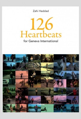 126 HEARTBEATS FOR GENEVA INTERNATIONAL