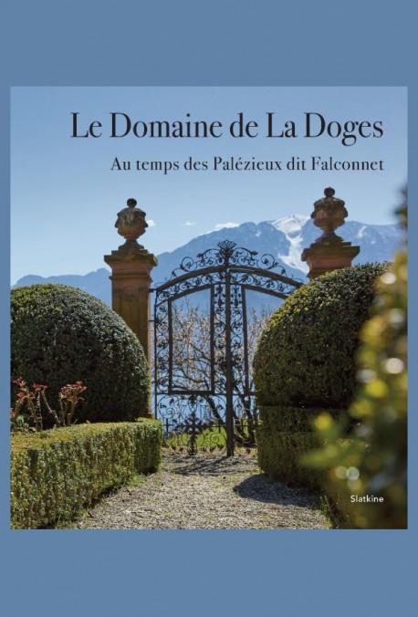 LE DOMAINE DE LA DOGES