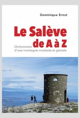 LE SALÈVE DE A À Z