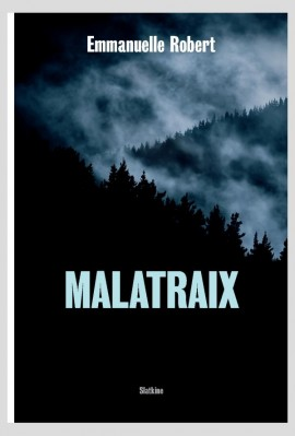 MALATRAIX