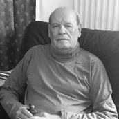 Jean-Michel Rorbert