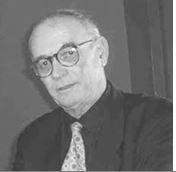 André Stanguennec